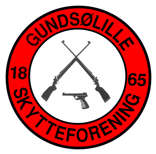 Logo gundsolille.