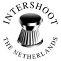 Logo InterShoot